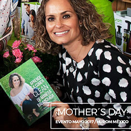 Mexico,  Mother's Day Promotions