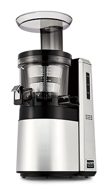 Hurom Slow Juicer Professional Series